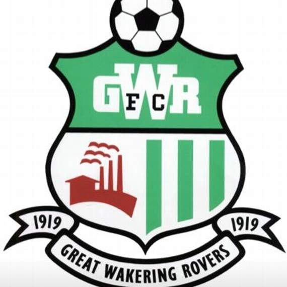 Rovers look to pull away from drop zone - Witham Town v Great Wakering Rovers (Saturday 3pm) - Preview