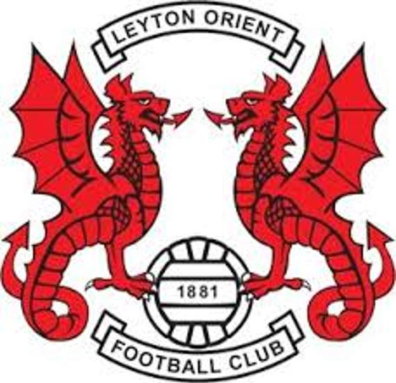 Leyton Orient: Jordan Bowery links up with Crewe Alexandra on loan